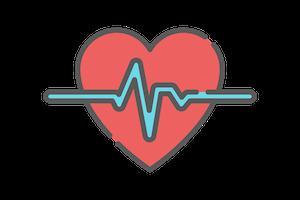 IM348 CDE_13_Management of Cardiovascular Risk-1