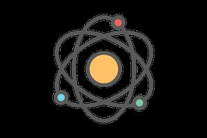 IM348 CDE_2_Core Concepts-1