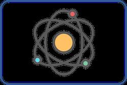 IM348 CDE_2_Core Concepts