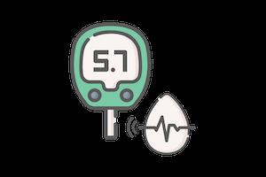 IM348 CDE_9_Glycaemic Monitoring-1